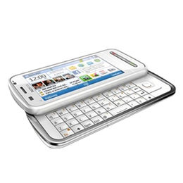 New 3G Mobile GSM Phone Products | Latest & Trending Products