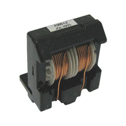 China Passive Electronic Components suppliers, Passive