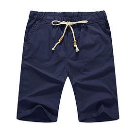 0c93e9e09454 View more Board Shorts Sale · China Men s ...