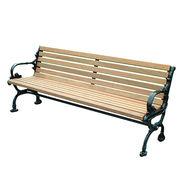 Magnificent Low Price Outdoor Waterproof Carbon Fiber Public Long Chair Uwap Interior Chair Design Uwaporg