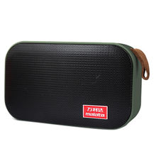Buy Bluetooth Speaker Shenzhen in Bulk from China Suppliers