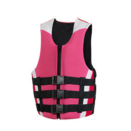 Childrens Buoyancy Clothes Buoyant Vest Foam Arms Buoyancy Clothes For Swimming Lifejacket Buoyancy Vest Floating Clothing Fine Workmanship Luggage & Bags