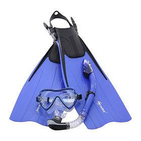 Scuba Diving Gear manufacturers, China Scuba Diving Gear suppliers