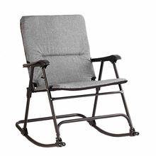 Admirable Ab Lounge Chair Manufacturers China Ab Lounge Chair Unemploymentrelief Wooden Chair Designs For Living Room Unemploymentrelieforg
