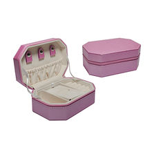 Buy Jewelry Gift Boxes Velvet In Bulk From China Suppliers
