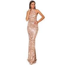 Wholesale Wedding Dresses.Wedding Dresses Wholesale Wedding Dresses Wholesalers Global Sources