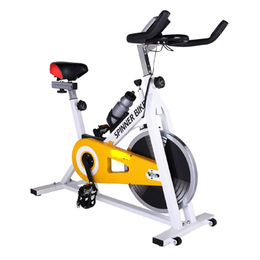1fcb64d245e China Spinning Bike suppliers, Spinning Bike manufacturers - Global ...