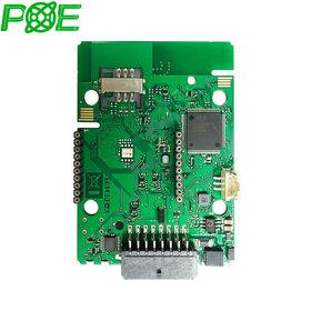 Fabulous Poe Precision Electronics Co Ltd Wiring Cloud Pendufoxcilixyz