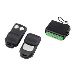 Buy relay switch in Bulk from China Suppliers