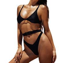 65dcfedd9f2d Encuentre la venta al por mayor confiable Girls Hot Sexy de 20 ...