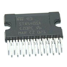 China IC Audio Amplifier Circuit suppliers, IC Audio Amplifier