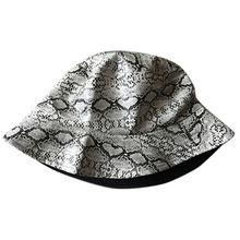 1f9bdfb3d93 Women bucket caps winter headgear