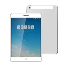 New Gateway Tablet PC Products | Latest & Trending Products