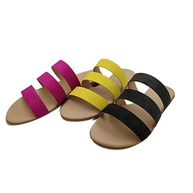 1b857753a Professional Ladies Sandals Exporter · China Summer Sandals