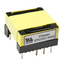 China Computer Power Transformer suppliers, Computer Power