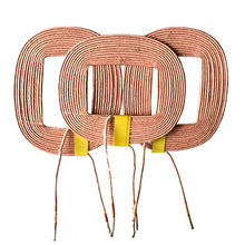 China Air Core Inductor suppliers, Air Core Inductor manufacturers