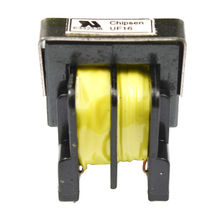 China 47uh SMD Inductors Common Mode Inductor SDRH from Dongguan