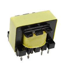 Buy High Voltage Flyback Transformer in Bulk from China Suppliers