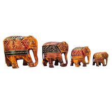 N Wooden Handicraft manufacturers, China N Wooden Handicraft