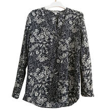 Silk Clothing manufacturers, China Silk Clothing suppliers