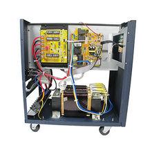 China Air Source Heat Pump suppliers, Air Source Heat Pump