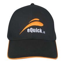 addaf3ba6 Buy Embroidered Racing Cap in Bulk from China Suppliers