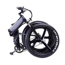 Buy fat tire bike walmart in Bulk from China Suppliers