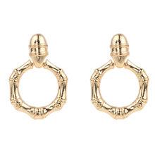 6c3e48c6d China Earrings Women suppliers, Earrings Women manufacturers ...