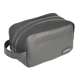 a430e7666e5a Mesh cosmetic bags Manufacturers & Suppliers from mainland China ...
