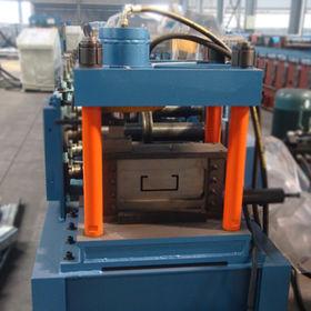 Metallurgical & Metalworking Machinery manufacturers