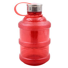 Buy 5 gallon water jug in Bulk from China Suppliers