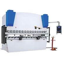 China Power Press Machine suppliers, Power Press Machine
