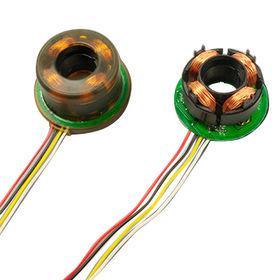 Arduino Sensor Shield V5 Wholesale, Arduino Sensor Shield V5