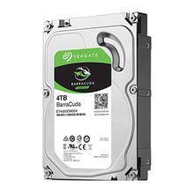 China WD Blue 6TB Desktop HDD from Shenzhen Wholesaler: HK