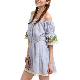 f46a3cb5fdde Proveedores de China Vestidos moldeados del baile de fin de curso ...