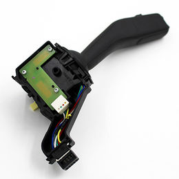 Buy Arduino Water Level Sensor Ultrasonic in Bulk from China