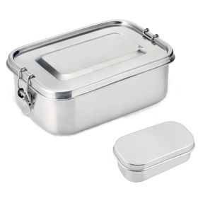 ef2cfd8a675c Tiffin Box manufacturers, China Tiffin Box suppliers | Global Sources