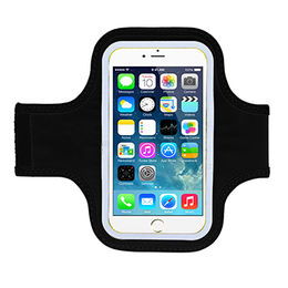 83c40e3f3b0 Running arm band for iPhone , high quality sport armband