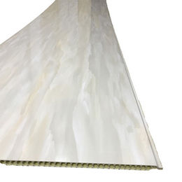 PVC wall panels Manufacturers & Suppliers from mainland China, Hong