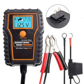 Hangzhou Tonny Electric & Tools Co  Ltd