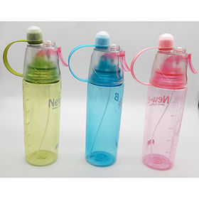 c9c4cd853fb2 Buy Mist Spray Bottle in Bulk from China Suppliers