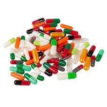Shanghai Yung Zip Pharmaceutical Trading Co , Ltd