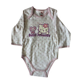 Onesie manufacturers, China Onesie suppliers | Global Sources
