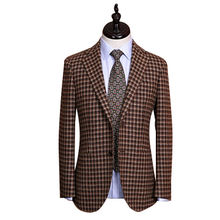 Suit manufacturers, China Suit suppliers | Global Sources