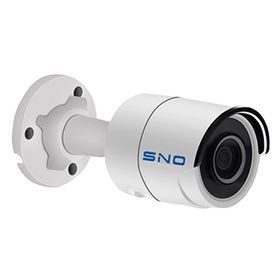 Hikvision manufacturers, China Hikvision suppliers   Global