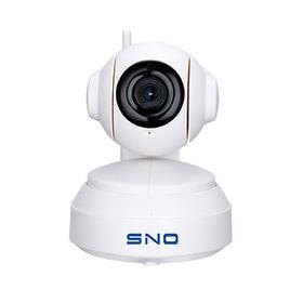 China Camhi IP Camera from Shenzhen Wholesaler: Sno