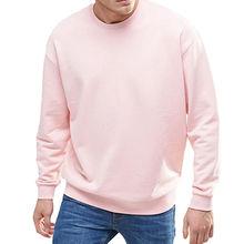 dd829dd6d Sweatshirt manufacturers, China Sweatshirt suppliers | Global Sources