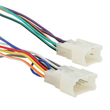 Strange New Automotive Wiring Products Latest Trending Products Wiring Cloud Hisonuggs Outletorg