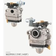 China Carburetor suppliers, Carburetor manufacturers | Global Sources