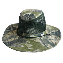 300aa958c06bc China Wholesale camouflage men s cotton outdoor hunt fishing hat